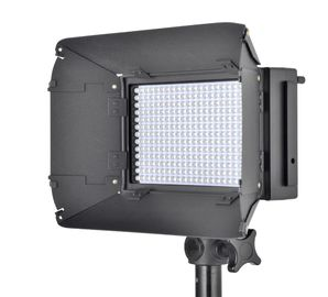 Portatile leggero LED Lightsl di Dimmable per l'intervista di nozze