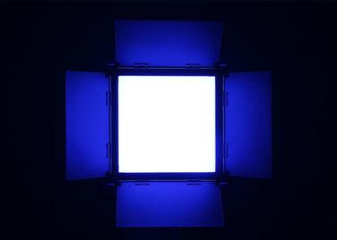 Luci principali dello studio sulle vendite qualità luci principali